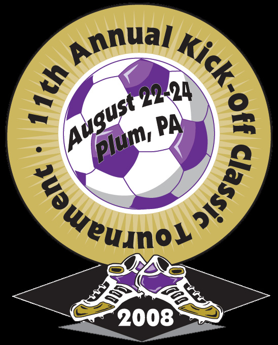 Plum Area Youth Soccer Tournament